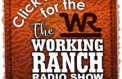 WORKING RANCH PODCAST BUTTON