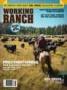 march 18 magazine cover