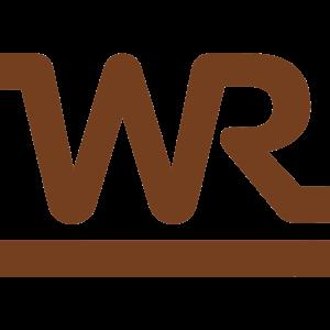 WR_Brand_transparent