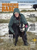 Working Ranch Mag Cover