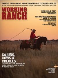 WR Aug Sept '21 Cover